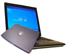 DEPANNAGE PORTABLE DELL FRANCE