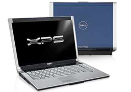 DEPANNAGE PORTABLE DELL